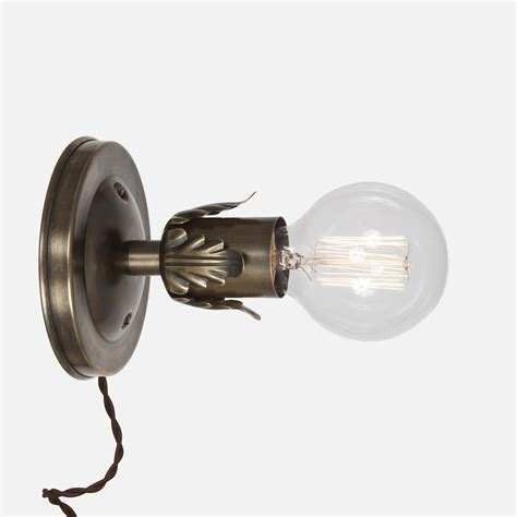 cheap plug in wall ls 10 best vintage plug in wall sconce design ideas cheap