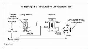 Lutron Occupancy Sensor Wiring Diagram Download