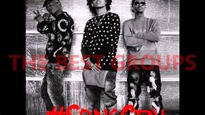 Mb Mindless Behavior Songcry New Song 2019 Youtube