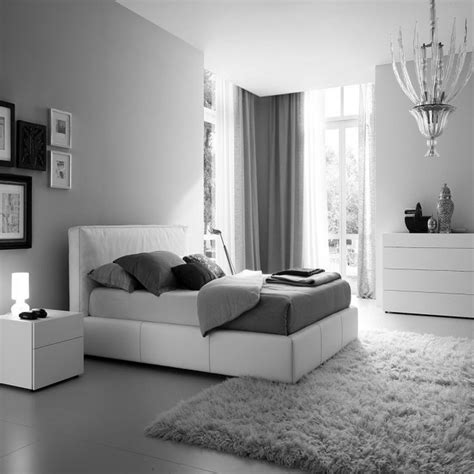 grey carpet bedroom ideas  pinterest grey