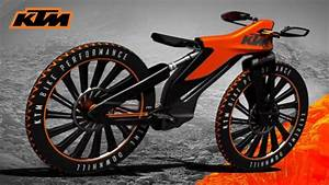 10 New Bicycle Inventions You Can Ride Very Fast Cycle Rs 5000 To Rs 10 000  U0026 Lakh  U2013 Electric