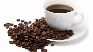 6 Facts About Caffeine
