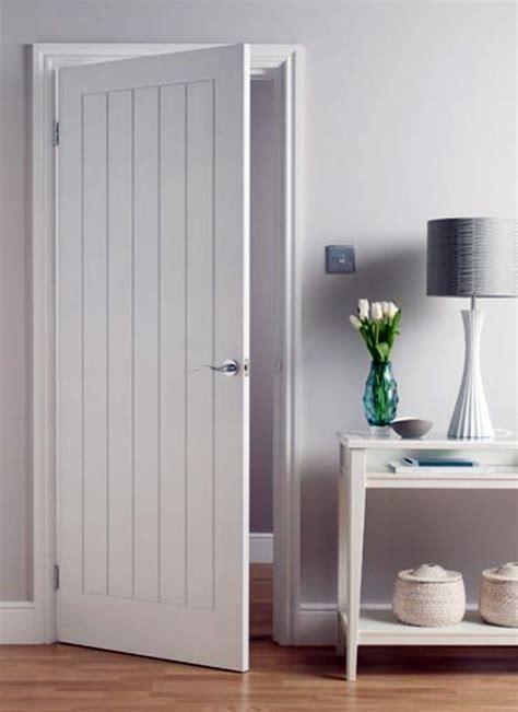 buy cheap internal doors  remarkable rooms doors