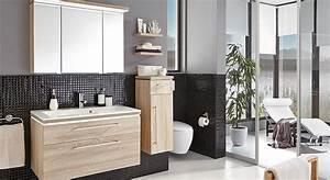 Bad Spiegelschrank Holz : bad spiegelschrank beleuchtung online kaufen ~ Frokenaadalensverden.com Haus und Dekorationen