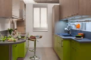 small kitchen design ideas 2012 small kitchen design ideas 14 stylish