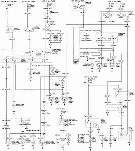 1995 Dodge Dakota Wiring Diagram