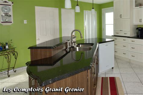 comptoire de cuisine http granitgrenier com images realisations comptoir