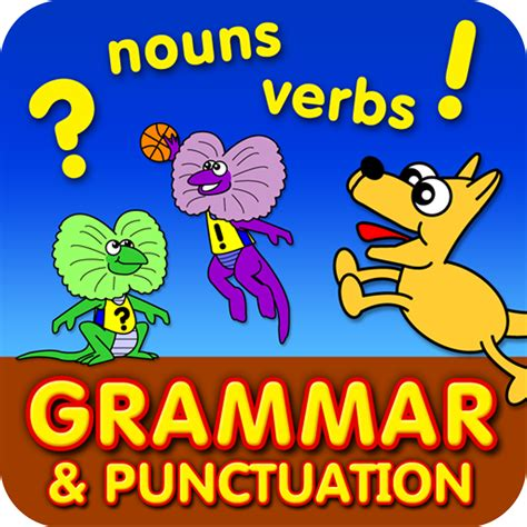 Grammar & Punctuation  Sats Revision 1