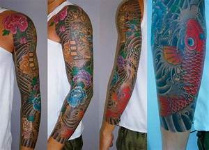 John Mayer sleeve | Tattoos | Pinterest | Sleeve, Sleeve ...