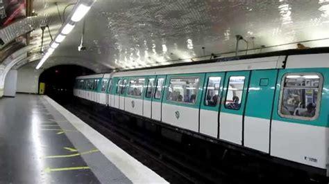 m 233 tro de station porte de vanves l 13