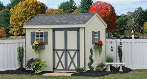 captivating barn style sheds for sale woods storage sheds With barn style sheds for sale