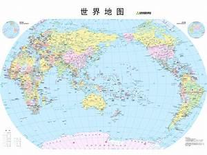 Carte Du Monde Liège : carte du monde tour du monde en images jump voyage ~ Teatrodelosmanantiales.com Idées de Décoration