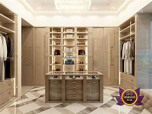 Dressing, Room, Designing