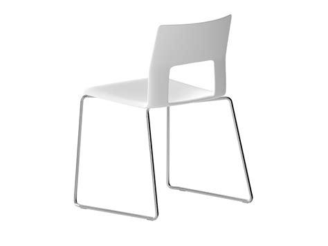 chaise luge chaise luge by desalto design piergiorgio cazzaniga