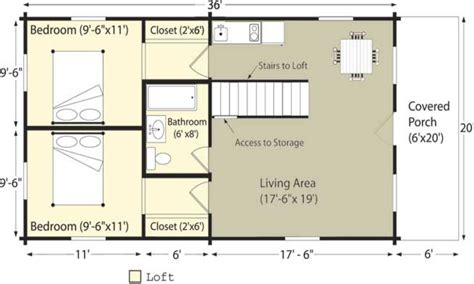 floor plans for log cabins small log cabin floor plans small log cabin floor plans