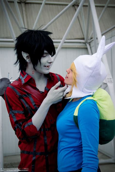 99 Best Couple Cosplay Ideas Images On Pinterest Amazing