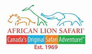 African Lion Safari - Tourism Burlington Tourism Burlington