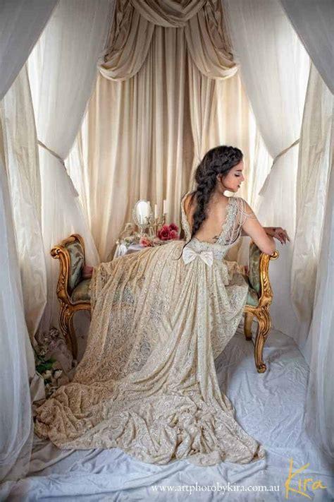 glamour photography classes photo tutorials sydney