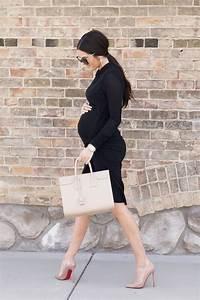 Maternity Outfit Ideas u2013 Glam Radar