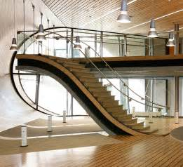 Modern Staircase Design Idea Iroonie Beautiful Stair Design Both For Modern And Traditional House
