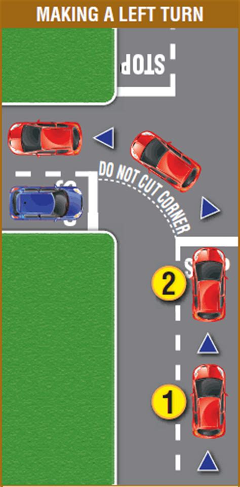 parent teen training guide driving skills