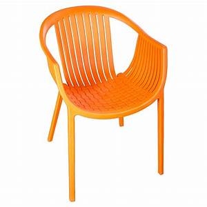 Outdoor Arm Chair love this chair! For the Home Pinterest