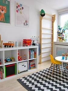 Kinderzimmer Junge 4 Jahre : die sch nsten wohnideen f r ein jungenzimmer ~ Sanjose-hotels-ca.com Haus und Dekorationen