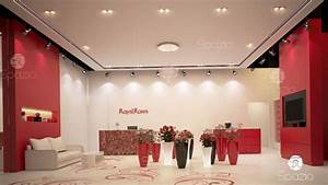 retail interior design company in zimbabwe spazio With interior design order online