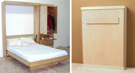 ikea murphy bed 5 cheap stores for wall beds