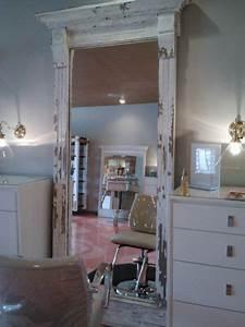 Best, Images, About, Beauty, Home, Salon, Decor, Ideas, 16