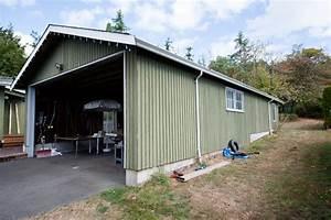 Garage Millet : garage storage space for rent north saanich sidney ~ Gottalentnigeria.com Avis de Voitures