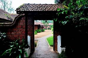 Long Distance Decor - Kerala House Desgin Whats Ur Home