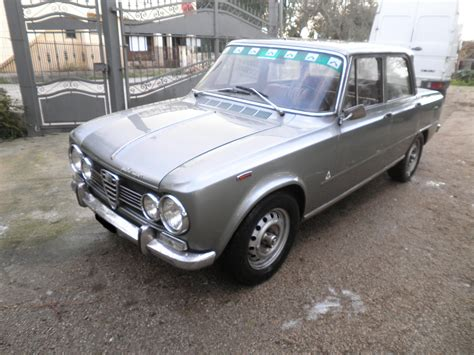 Fiat Abarth 1300fiat Abarth 1300 Ot Chassis 137c 0038