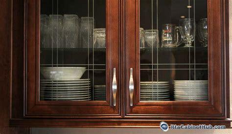 chocolate maple glaze rta cabinet hub java maple glaze