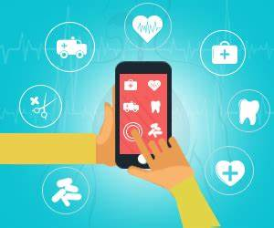 mHealth development services | Mindfire Solutions