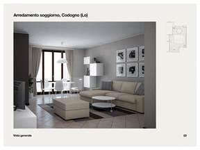Come arredare un soggiorno moderno mobili