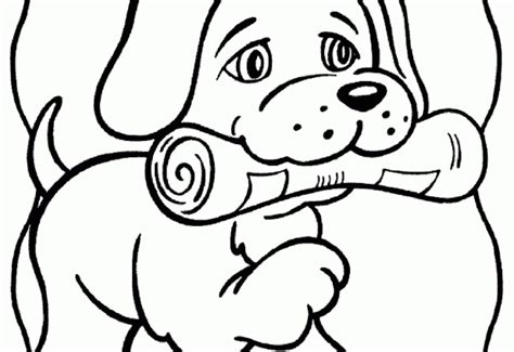 Get This Children's Printable Blank Coloring Pages Btb4a