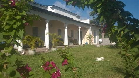 l immobilier 224 baie mahault en guadeloupe l agence