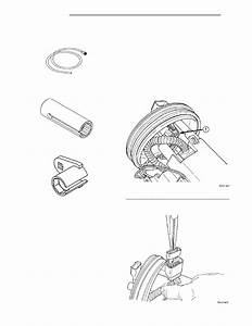 Chrysler Pt Cruiser  Manual