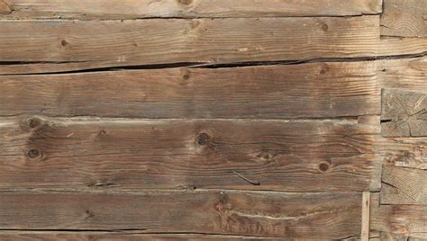 Wooden Log Background Texture Hd Stock Footage. A Sliding