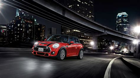 Mini Cooper Countryman 4k Wallpapers by Mini Cooper Wallpapers And Background Images Stmed Net