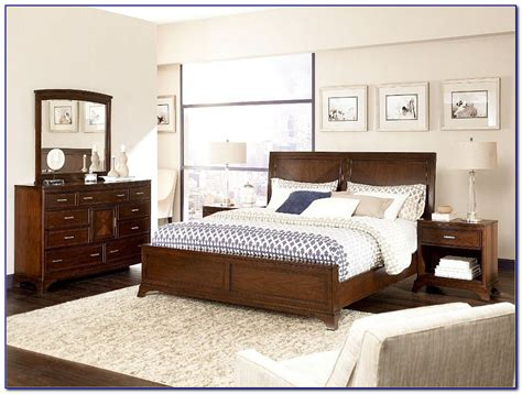 Bedroom Furniture Brands Best Bedroom Furniture Brands