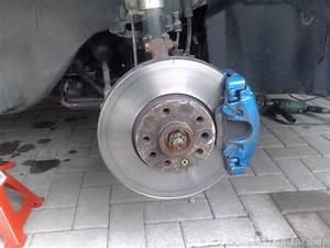Umbau Zweimassenschwungrad Auf Einmassenschwungrad Opel : fr hling ist da umbau auf 308mm bremsanlage steel s blog ~ Jslefanu.com Haus und Dekorationen