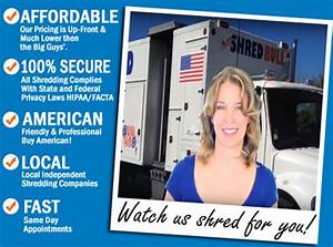 shredding services near me secure mobile onsite shredding With where to get documents shredded near me