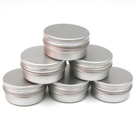 avalon packaging aluminium