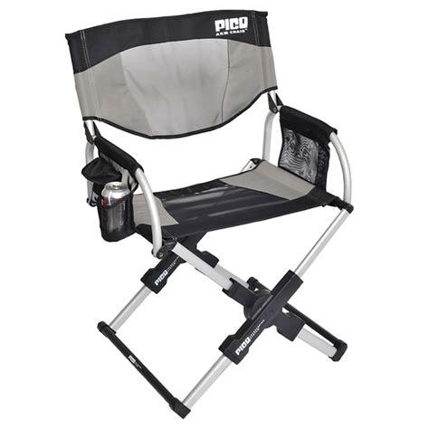 gci outdoor pico arm chair west marine