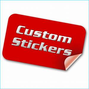 Sticker printing we will have more information about for Custom sticker website