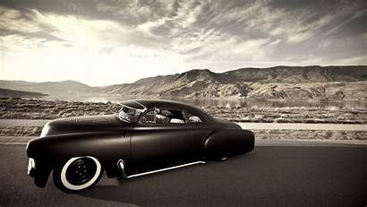 Rod Rat Wallpapers Lowrider Cars Custom Awesome