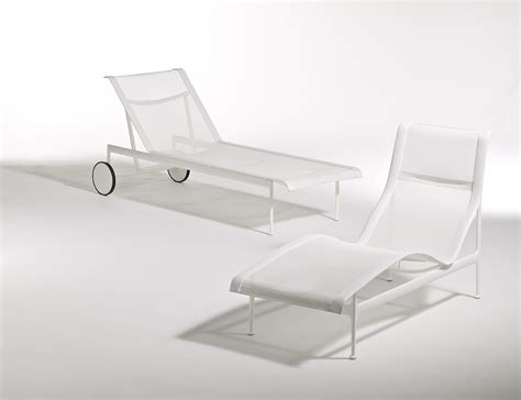 chaise knoll 1966 contour chaise knoll