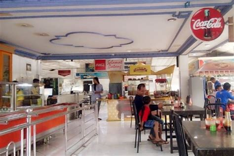 Rumah makan ini termasuk yang cukup lama keberadaannya dan meramaikan wisata kuliner di kota solo. GUNUNG HARTA - Ulasan Rumah Makan Duta 1, Ngawi, Indonesia - Tripadvisor